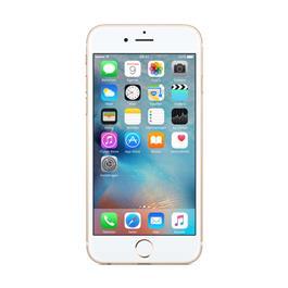 Apple iPhone 6s 32GB 4G Goud