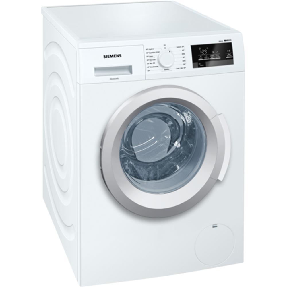 Siemens wasmachine WM14T321NL