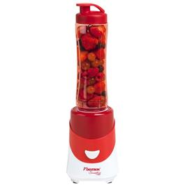 Bestron blender ASM250R