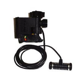 Nedco elektronische waterbeveiliging V0025
