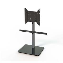 Just-Racks TV meubel TV600SP-BG