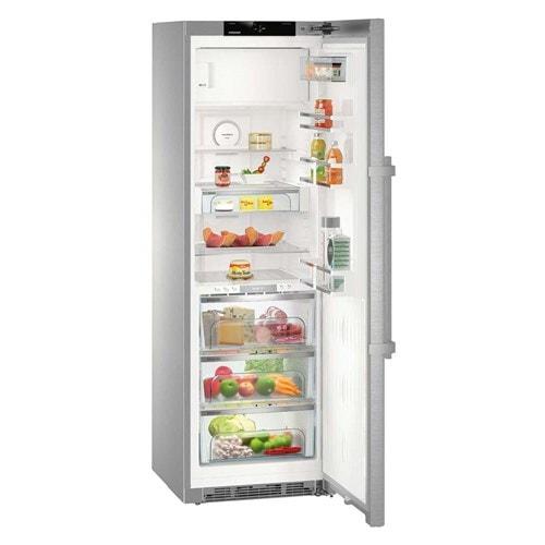 Liebherr koelkast KBPES4354-20