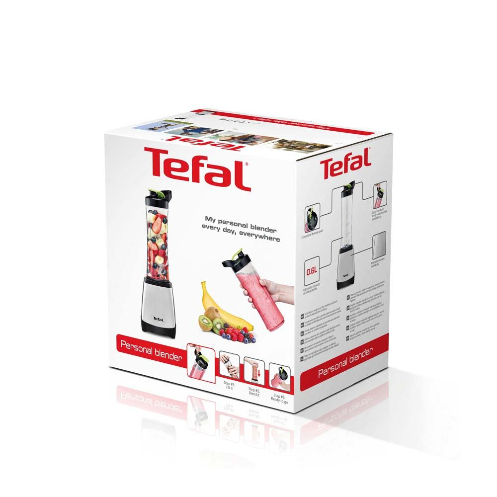 Tefal blender BL1A0D