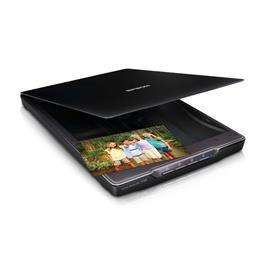 Epson scanner Perfection V39