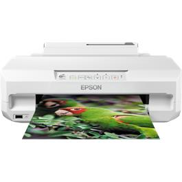 Epson all in one printer XP 55