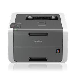 Brother printer HL-3140CW
