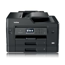 Brother all in one printer MFC J6930DW