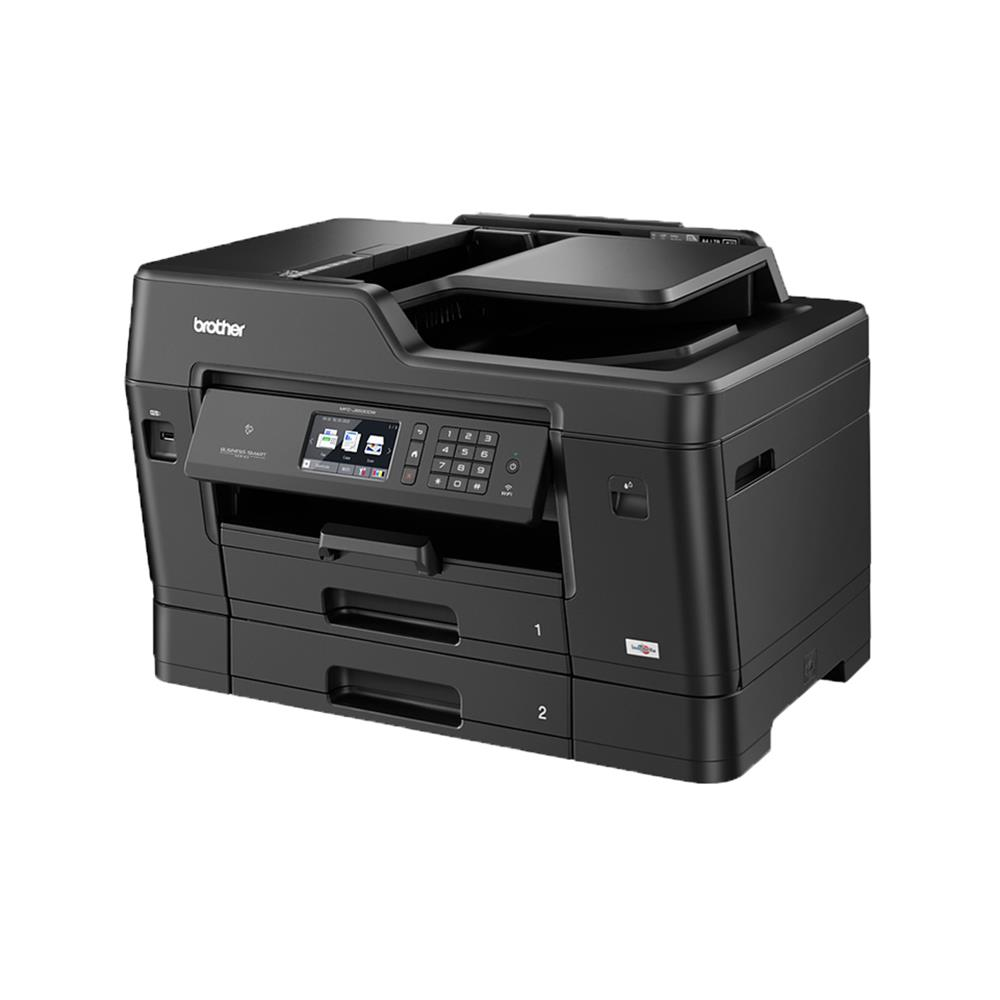 Brother all-in-one printer MFC-J6930DW | bcc.nl