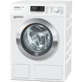Miele wasmachine WKH272WPS - Prijsvergelijk