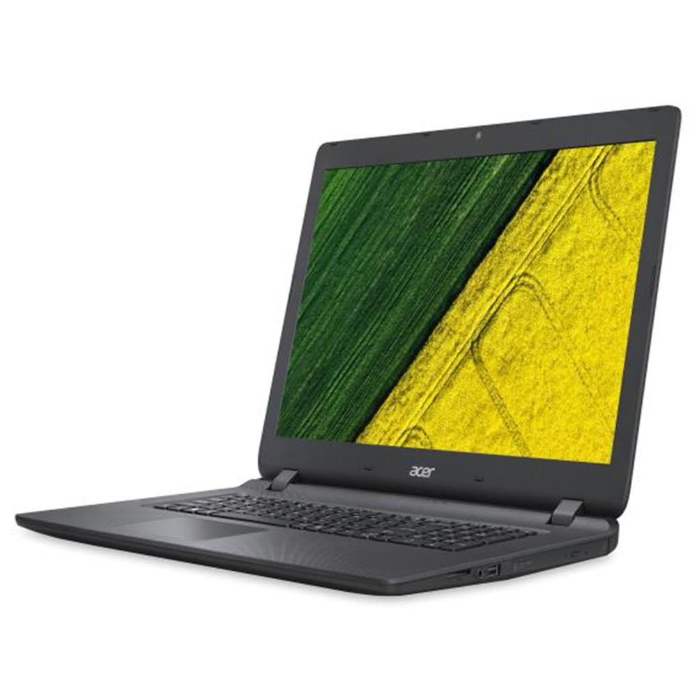 Acer laptop Aspire ES 17 (ES1-732-C4J2)