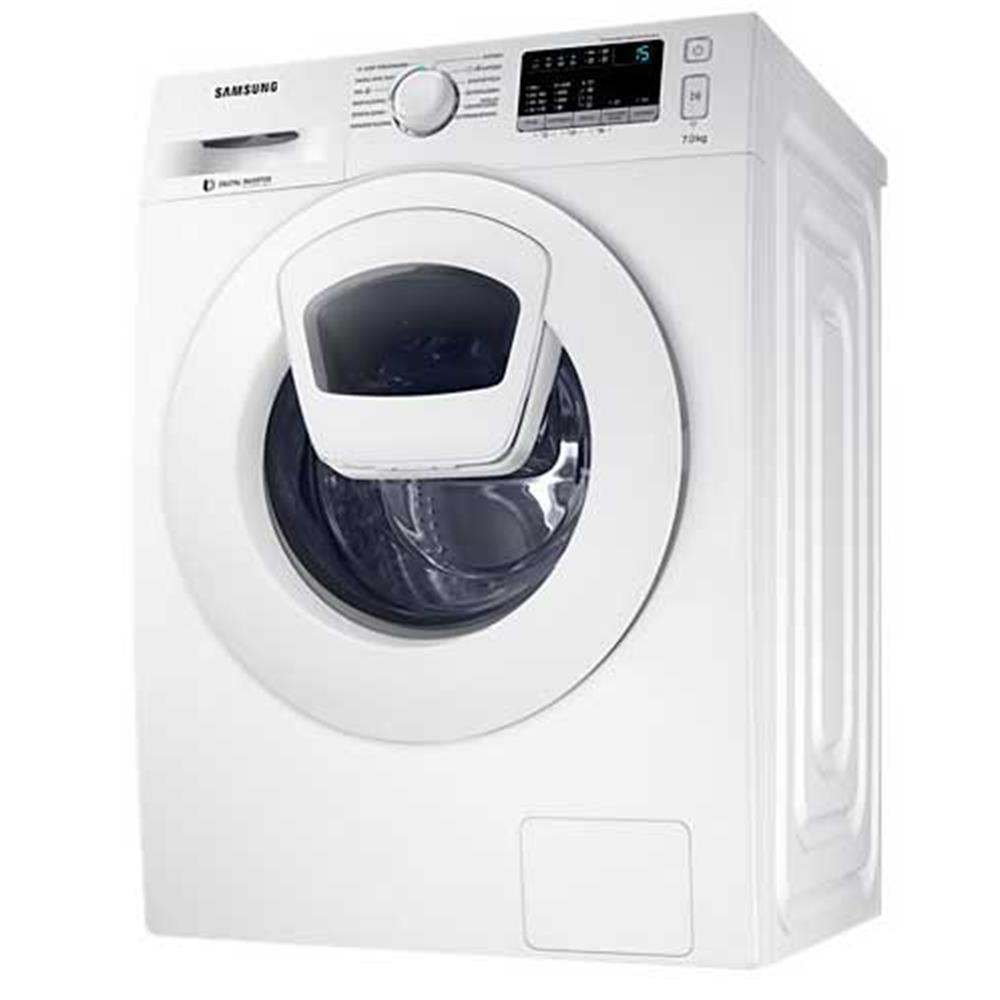 Samsung AddWash wasmachine WW70K4420YW