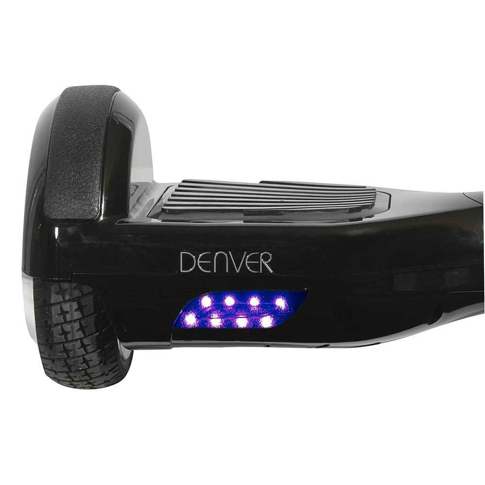 Denver DBO-6501BLACK