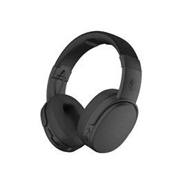 Skullcandy draadloze hoofdtelefoon Crusher Zwart