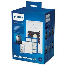 Philips stofzuiger accessoire FC8060 01