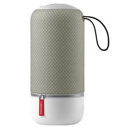 Libratone portable speaker ZIPP MINI (Donkergrijs)