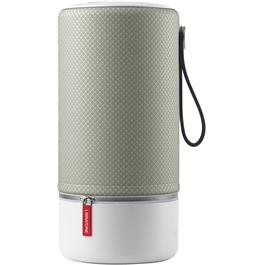 Libratone portable speaker ZIPP CLOUDY GREY