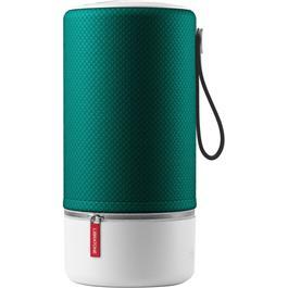 Libratone portable speaker ZIPP DEEP LAGOON