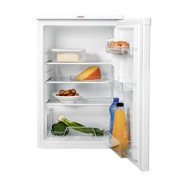 Inventum koelkast KK550 - Prijsvergelijk