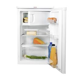 Inventum koelkast KV550