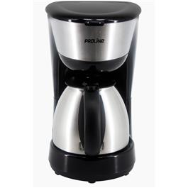 Proline koffiezetapparaat CM75SS (RVS)