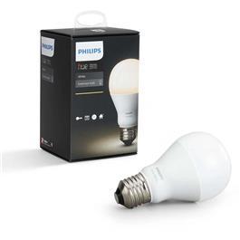 Philips Hue sfeerverlichting White E27