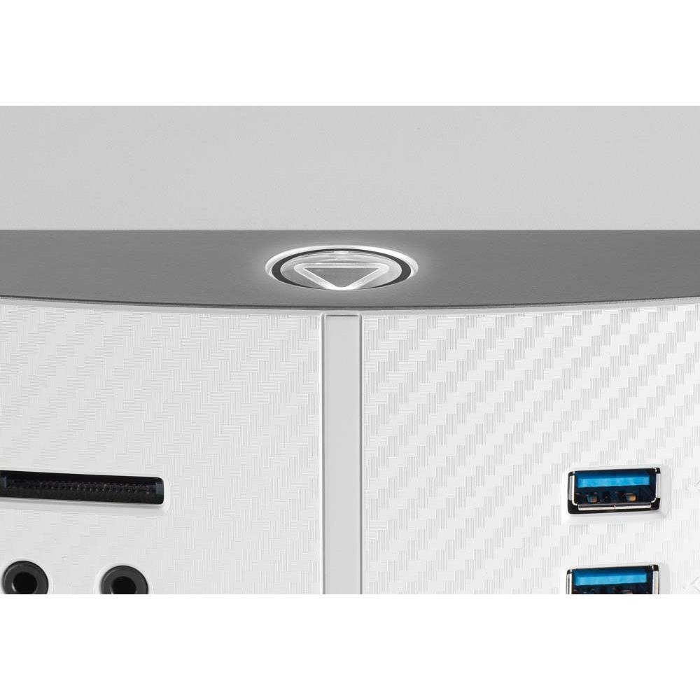 Medion desktop computer P5135 D