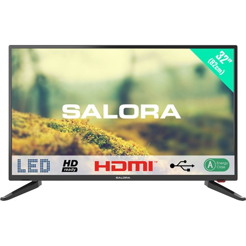 Salora LED TV 32LED1500