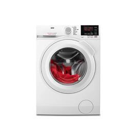 AEG ProSense wasmachine L6FB84GW - Prijsvergelijk