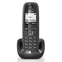 Gigaset dect telefoon