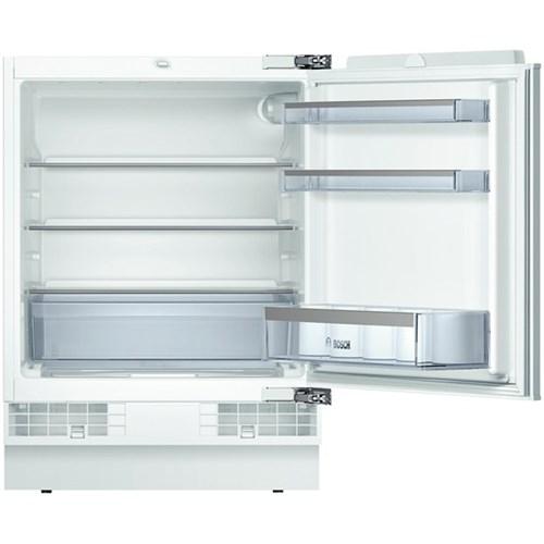 Bosch koelkast (onderbouw) KUR15A60