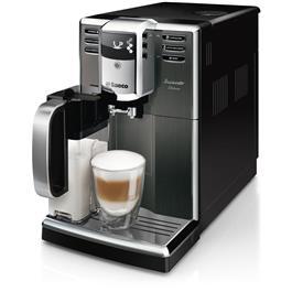 Saeco Incanto HD8922-01 koffiezetapparaat