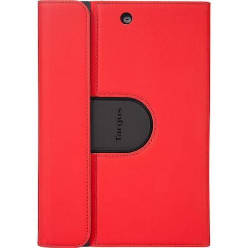 Targus iPad mini 7.9 inch beschermhoes VersaVu (Rood)