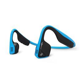 Aftershokz draadloze hoofdtelefoon Trekz - blauw