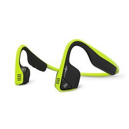 Aftershokz draadloze hoofdtelefoon Trekz - groen