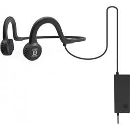 Aftershokz hoofdtelefoon SPORTZ ONYX BLACK W/M kopen