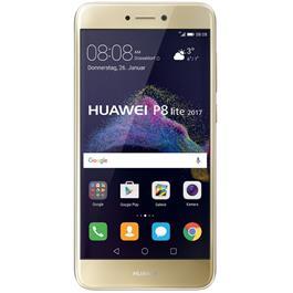 Huawei smartphone P8 LITE 2017 (goud) kopen