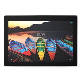 Lenovo Tablet Tab 3 Plus 32gb (zwart)