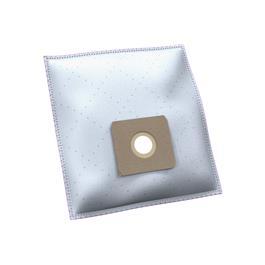 Temium stofzuigerzakken SAC ST120SN kopen