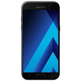 Samsung smartphone Galaxy A5 2017 (Zwart) kopen