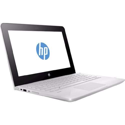 HP laptop Stream x360 11 AA010ND
