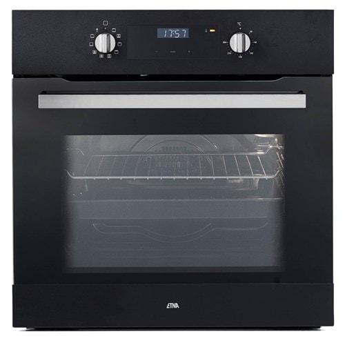 Etna oven inbouw OM965ZT
