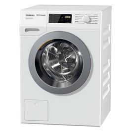Miele wasmachine WDD 030 WCS ECO - Prijsvergelijk