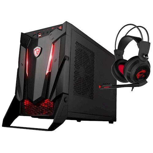 MSI gaming desktop NIGHTBLADE 3 VR7RD-007EU