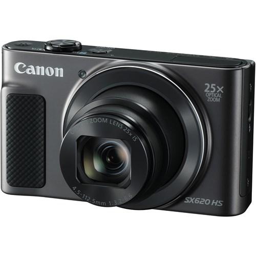 Canon compact camera POWERSHOT SX620 HS