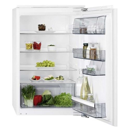 AEG koelkast (inbouw) SKB68821AF - Prijsvergelijk