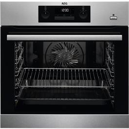 AEG oven (inbouw) BPB351020M