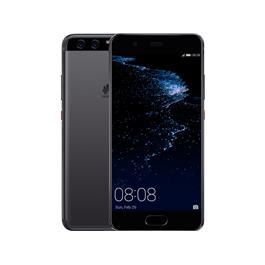 Huawei smartphone P10 ZWART kopen