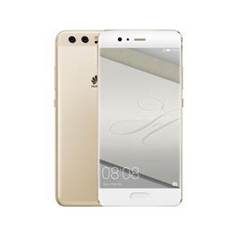 Huawei smartphone P10 GOUD kopen