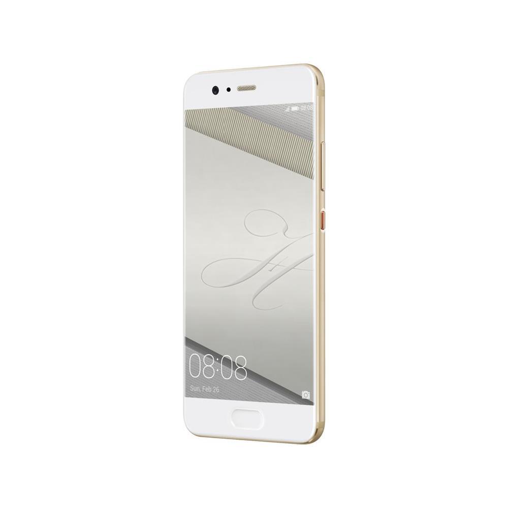 Huawei smartphone P10 GOUD