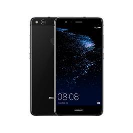 Huawei smartphone P10 LITE ZWART kopen